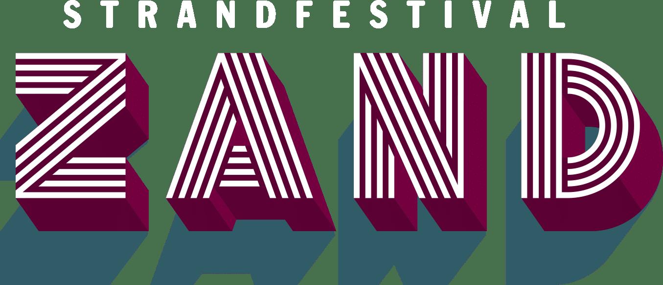 Strandfestival Zand 24 Augustus 2019 Strand Van Almere